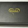 Elektrosex Rimba