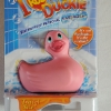 duckie_massager_1169