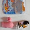 duckie_massager_1170