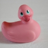 duckie_massager_1173