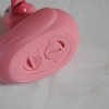 duckie_massager_1178