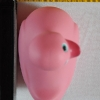 duckie_massager_1182